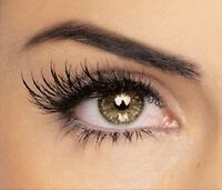 Eyelash Extensions $75 Full Set * No Lash Counting