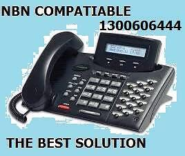 Telephone Systems Allphonework Communications Liverpool Liverpool Area Preview