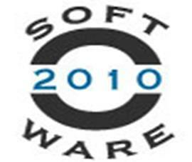 software-2010-GmbH