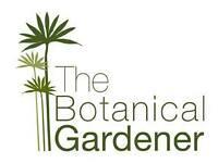 Gardener/Experienced Gardener