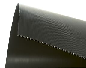 Sheets of Corflute Protection Black or White Available Smithfield Parramatta Area Preview