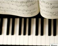 Professional Piano, Voice and Guitar Lessons-West End