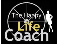 LIFE COACHING (COUNSELLING) Based in Romford,Essex - Supporting Clients Across London & the U.K.