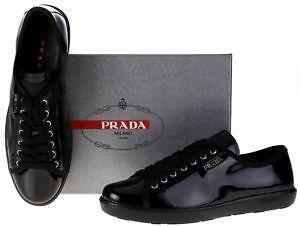 Womens Prada Sneakers  f4b4d20f04