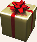 Personalise The Gift