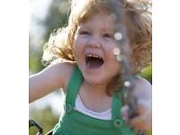 URGENT!!! £10-£14p/h STREET FUNDRAISING FOR Children's Charity (SALLDN)