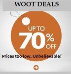 woot_warehouse_deals