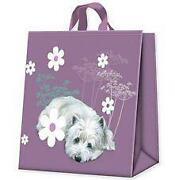 Westie Bag