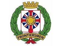 Troopers Needed, Lof Honour Guard Sqn.