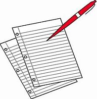 Need help with essays or proofreading?