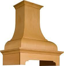Custom Made Wooden Range Hoods, Fire Place Mantels and more... Kitchener / Waterloo Kitchener Area image 2