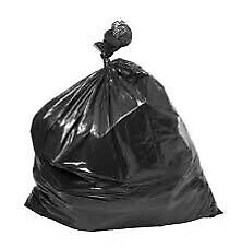 Large bag of clothes