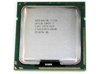 i7-920 Processor