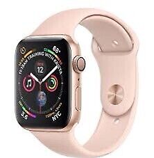 Looking for Apple Watch Series 4