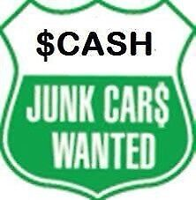 Looking to buy cars trucks vans and suvs that need work