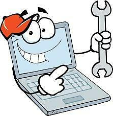 Computer Repair Services/.$49.99. per-job flat rate .7am to 11pm.. $49.99... ALWAYS FREE TO LOOK AT