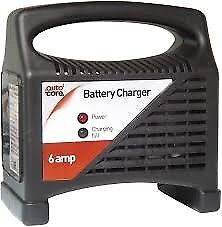 battery charger and powerkaddy battery 12v
