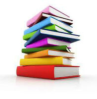 ..Essays, Assignments, Papers, Reports, Edits and Exams: $12/pg