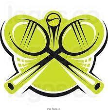 J-Tennis