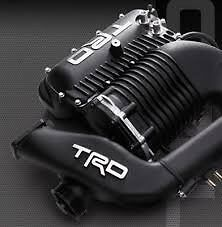 REBUILT-TOYOTA-RACING-DEVELOPMENT-SUPERCHARGER-SAVE-1000s-BY-REBUILDING-YOURS