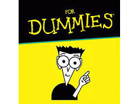 free books for dummies