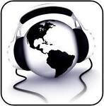 music4life2013joe