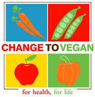 Vegan Help and Support - Wanted