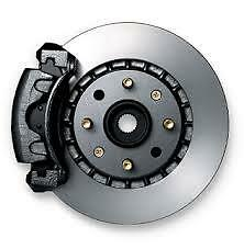 New OEM and OE Brake parts, Rotors, Pads All makes and Models Regina Regina Area image 2