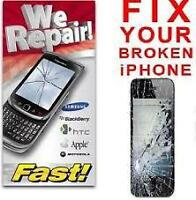 TONY CELLPHONE REPAIR  APPLE, SAMSUNG, LG, HTC, BLACKBERRY..ect.