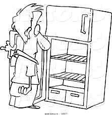 Sélection de frigos et réfrigérateurs / Large selection of Fridges, Refrigerators -  SAMSUNG SUBZERO GE FRIGIDAIRE LG