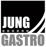 Jung Gastro - Ihr starke Partner