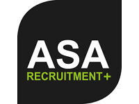 Project Support Officer