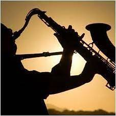 Wanted: horn players Drummoyne Canada Bay Area Preview