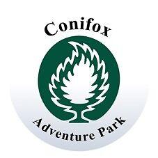 Adventure Park Staff Required