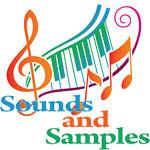 soundsandsamples