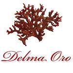 Delma Oro - Gioielli Made in Italy