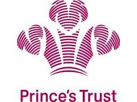Fairbridge with The Prince's Trust