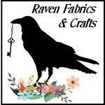 Raven Fabrics and Crafts