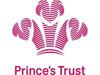 Get into Customer Service with The Prince's Trust