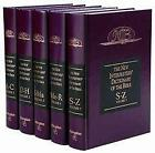 Interpreters Bible