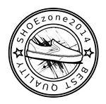 shoezone2014