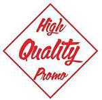 High Quality Promo