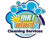 From🌟£45 END OF TENANCY CLEANING/free oven cleaning/professional and quality work
