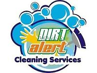 END Of TENANCY🌟affordable Best professional cleaning services