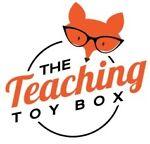The Teaching Toy Box
