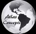 atlasconcepts