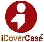 iCoverCase