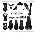 costumesupplier2014
