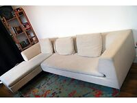 DWELL Chaise Sofa for Sale