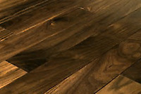 Woodhouse flooring, trim and crown